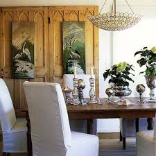 oly studio serena bowl chandelier