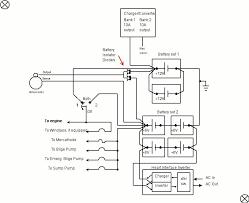 ben t trim tab rocker switch wiring diagram auto electrical wiring bennett trim tab diagram acr diagram