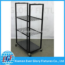 Steel Stands For Display Spinning Metal Wire Counter Greeting Card Display Stands Buy 89