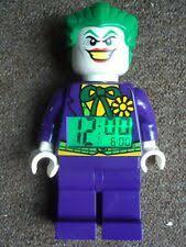 <b>Будильник</b> героя наборы <b>lego</b> и пакеты - огромный выбор по ...