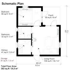 one bedroom efficiency floor plans one bedroom efficiency floor plans 1 bedroom basement apartment floor plans