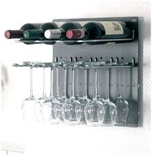 wine glass rack floating shelf ikea malaysia stainless steel