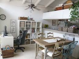 office decor dining room. Contemporary Office Dining Room Home Office Ideas Inside Decor I