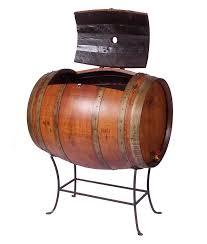 wine barrel outdoor furniture. image result for recycled wine barrel outdoor furniture b