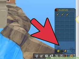 Decorated Mining Urn How To Use Mining Urns In RuneScape 100 Steps With Pictures 35