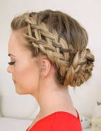 easy updo hairstyles for long hair updo hairstyles for long hair with stunning ideas
