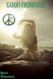 Good Morning Yoga Quotes Best of Hippie Good Morning Pictures Photos And Images For Facebook