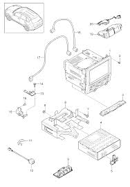 samsung home theater speaker system wiring diagram database tags samsung home theater set up samsung home theater system reciever wireless 7 1 home theater system home theater system wireless best home theater