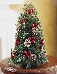 floral christmas centerpieces | | ftd florists |Christmas tree centerpieces  | Christmas centerpieces .