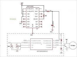 similiar machine schematics keywords sewing machine parts diagram on kenmore sewing machine schematic