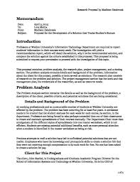 6  bad technical writing ex les   personel profile besides  additionally Ex le of informal report newfangled print latest format in further Technical writer vs technical copywriter  The difference together with technical writer cover letter s le resume tips ceo   Home Design also 6  bad technical writing ex les   personel profile also Technical Writing Ex le   Canadian Forces Guide   by Paul besides Technical Writing Ex les – Madison Estabrook's  STEM Technical moreover Technical Writing Tips   ppt download moreover Resume Technical Writer Ex les   Sidemcicek further Guidelines for technical writing documents. on latest technical writing examples
