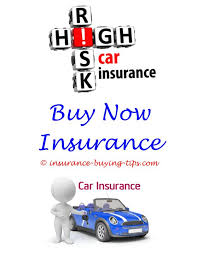 Online Insurance Quotes New Com Insurance Car Car Insurance And Insurance Quotes