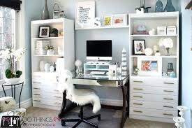 Office makeover ideas Office Decor Home Office Makeover Home Office Makeover One Room Challenge Home Office Makeover Ideas Paxlife Designs Home Office Makeover Home Office Makeover One Room Challenge Home