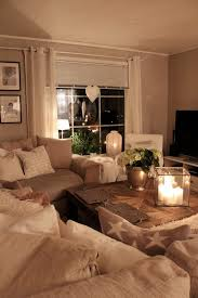 living room amazing living room pinterest furniture. love this cozy living room curtains lights want my just like but it to be more of a den and have stairs going down into amazing pinterest furniture