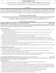 Lawyer Resume Sample Family Law Attorney Resume Sample Also Family