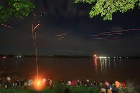 Spirit Balls Of Light Naga Fireball Wikipedia