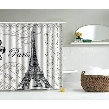shower curtains for bathroom 4 vintage tower waterproof shower c victorian shower curtains bathroom shower curtains