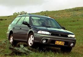 subaru outback 2000 green. 1996 subaru outback 2000 green