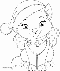 Cat Coloring Book For Adults Beautiful Collection Golden Girls