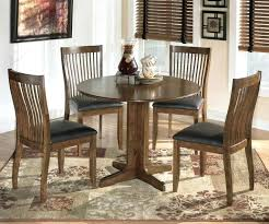 round tables costco dining room sets luxury table me tables round folding table costco tables folding round tables costco