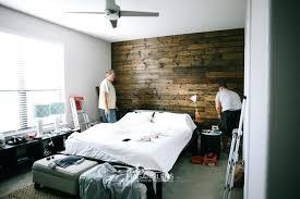 bedroom wood wall bedroom wood wall tutorial progress pictures of wood wall tutorial wood bedroom wall bedroom wood wall