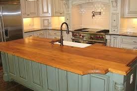 ikea butcher block countertops wood kitchen inspiring distinctive butcher block ikea butcher block countertops reviews