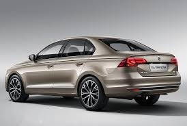 2018 volkswagen vento. contemporary vento faw vw new bora throughout 2018 volkswagen vento