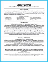 Car Salesman Resume Example Awesome Special Car Sales Resume To Get The Most Special Job Check 14
