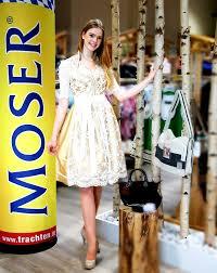 Miss Regensburg, Sophia Weber, erhält... - MOSER Trachten GmbH | Facebook