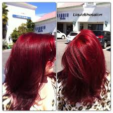 Hairstyle Color Gallery 1000 ideas about red hair colour red hair color 1491 by stevesalt.us