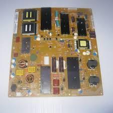 vizio tv parts. 0500-0505-1130 vizio tv parts