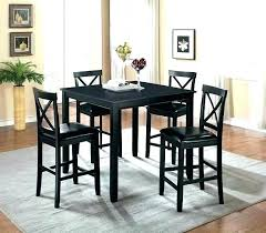 round bistro table set round pub table sets small pub table set pub table set original