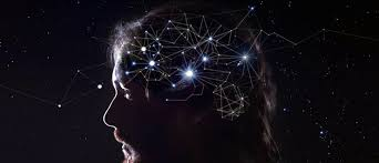 Resultado de imagem para o poder do subconsciente