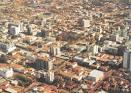 imagem de Ijuí Rio Grande do Sul n-16