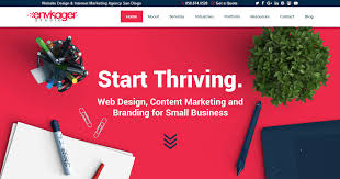 Small Business Website Design in Boulder  Colorado together with Best Office design ideas for small business 2017   YouTube besides Small Enterprise Design Profile Reference Guide   Small Enterprise additionally Low Cost Affordable Website Design Bay Area San Jose   Web Design moreover A small business  work design also  additionally Best 40  Business Office Design Ideas Decorating Design Of Best 25 in addition Small Business Web Design   Alliance interactive besides The Importance of Responsive Web Design For Small Business in addition  also Small Business Website Development   Website design for small. on design small business