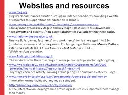 Module 5: Managing your money – budgeting. - ppt video online download