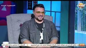 لأول مرة .. الفنان محمد السعدني يكشف عن سبب ترند وفاته وإزاي اكتشف ده -  YouTube