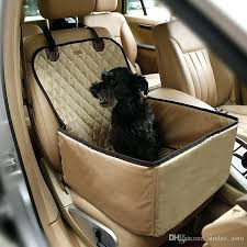 car seats dog car seat covers australia waterproof bag pet carrier carry storage booster cover