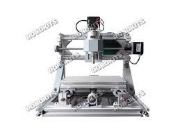mini metal cnc grbl milling and laser engraving machine diy kit