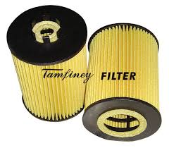 oil filters the best filter for a bmw