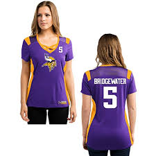 Bridgewater Clothing Name Vikings V-neck Draft Teddy Purple Women's Number And T-shirt Minnesota Amazon com Him Jersey eaafbfbdf|What Makes New Engalnd Patriots Offense Unique
