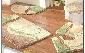 fieldcrest bath rugs bright ideas luxury bath rugs interior decor home s old throughout modern rug fieldcrest bath rugs