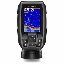 garmin striker fishfinder dual beam transducer garmin striker 4 fishfinder dual beam transducer additional photo 1