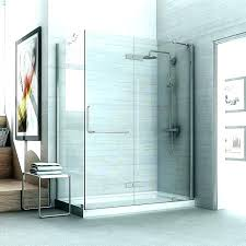 rain x shower door showers frosted glass shower door frosted glass shower door showers frosted glass rain x