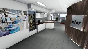 Virtual office design Workspace Mobius At Work Office Design Virtual To Reality Walkthrough Metro Offices Mobius At Work Office Design Virtual To Reality Walkthrough
