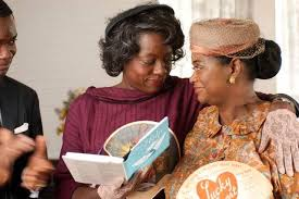 Quotes From The Movie The Help Impressive Quotes From The Help A Critical Review Of The Novel The Help
