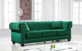 Mint green furniture Table Full Size Of Mint Green Leather Couch Couches Sofa Exciting Velvet Living Room Set Emerald Ideas France57 Mint Green Leather Furniture Dining Chairs Couch Sofa Taupe Color