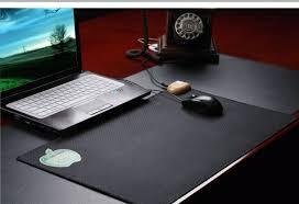desk rubber desk pad writing desk mathis brothers leather desk writing mat desk writing mat