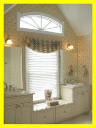bathroom window designs. Bathroom Curtain Designs For Windows Shocking Window Ideas Modern House Design Of 2