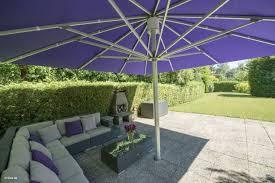 purple patio umbrellas for sale umbrella dark outdoor umbrellaspurple sale11ledark 615x411